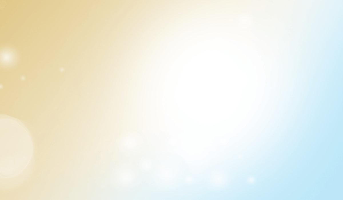 Nueva Enfagrow® única con MFGM
