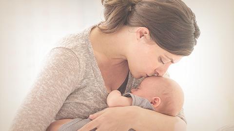 Consejos para alimentar al recien nacido