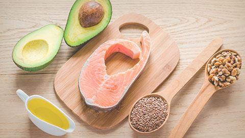 La importancia de la biotina, el calcio y los carbohidratos en tu embarazo.